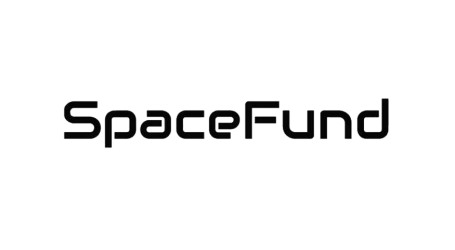 SpaceFund launches space security token to fund the opening of the high frontier