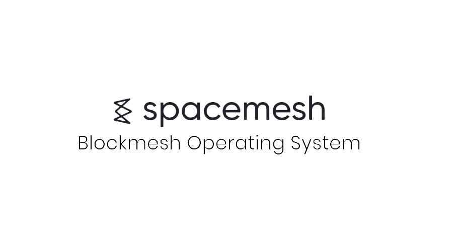 Spacemesh raises $3 million for a fair and open blockchain infrastructure