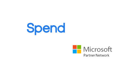 Cryptocurrency payment app Spend joins Microsoft Partner Network