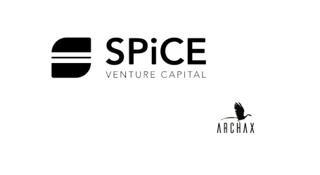 SPiCE VC makes investment in tokenized securities exchange Archax