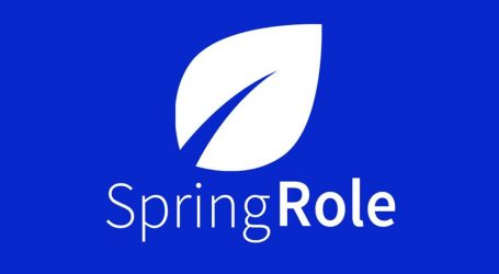 SpringRole Announces New Product to End Fake ICOs
