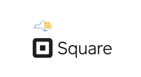 Square secures New York State cryptocurrency license