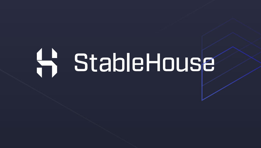 Stablehouse.io in development to launch as a clearinghouse for stablecoins