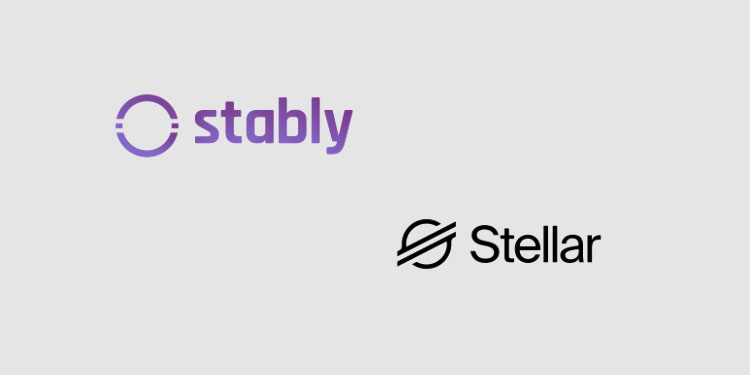 Stably integrates USDC & USDS deposits/withdrawals for Stellar-based wallets » CryptoNinjas