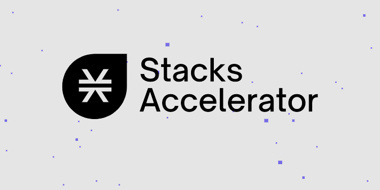 Stacks Accelerator introduces 25 investments to expand dApp ecosystem built on Bitcoin