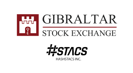 Gibraltar Stock Exchange leads venture to develop new blockchain asset trading protocol