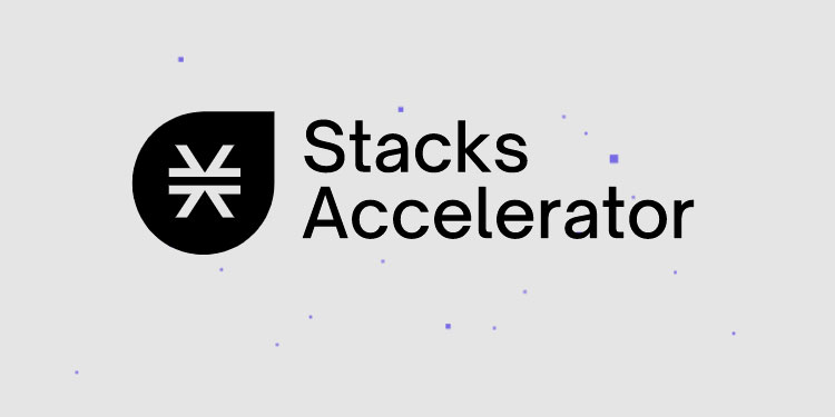 Stacks launches mentorship-driven accelerator program to fuel innovation on Bitcoin