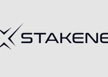 Lightning Network enabled cross-chain platform Stakenet launches DEX API