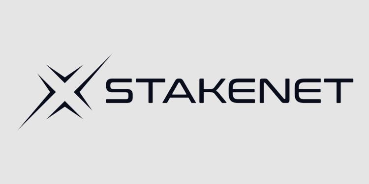 Lightning Network enabled cross-chain platform Stakenet launches DEX API