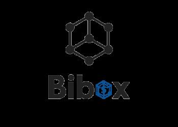 staking bibox