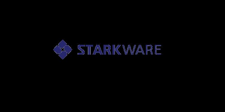 Stakwarepay