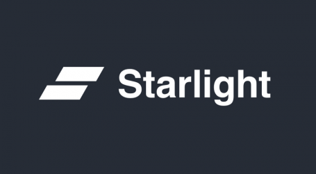 Interstellar shows preview of Starlight for bidirectional payment channels on Stellar