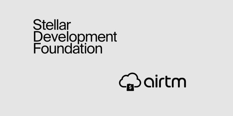 Stellar Development Foundation Enterprise Fund invests $15M in LATAM digital wallet Airtm