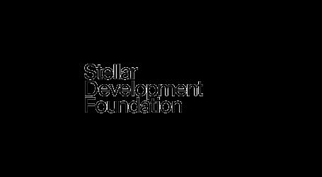 Stellar Development Foundation appoints Denelle Dixon, previously Mozilla COO, as CEO