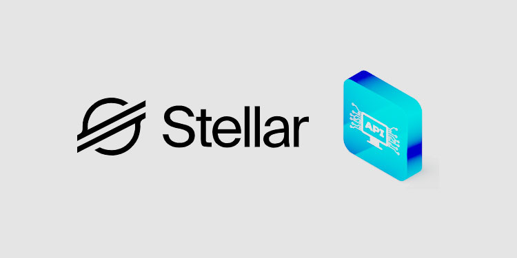 Stellar marks first major release of open-source API with Horizon 1.0