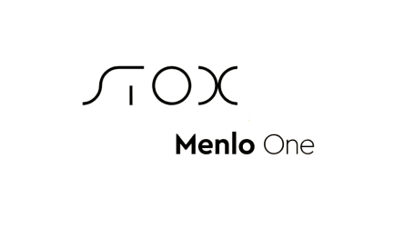 Stox partners with Menlo One to launch a series of ICO predictions