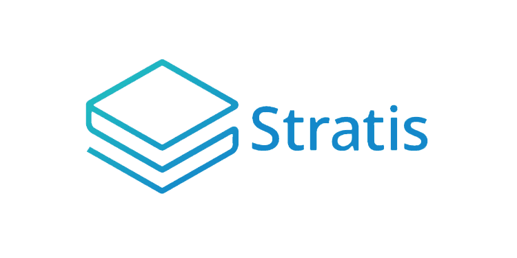 Straits Sidechain