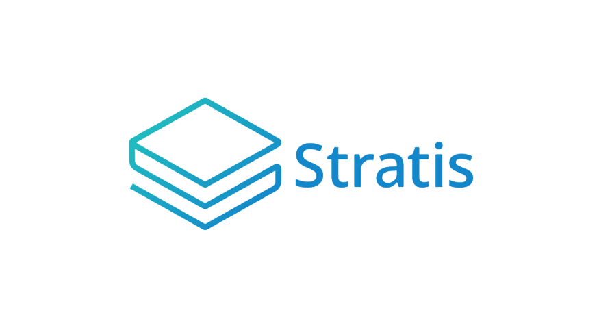 Stratis releases Breeze with Privacy Protocol on mainnet