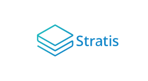 Stratis launches C# full node on mainnet and core wallet production release