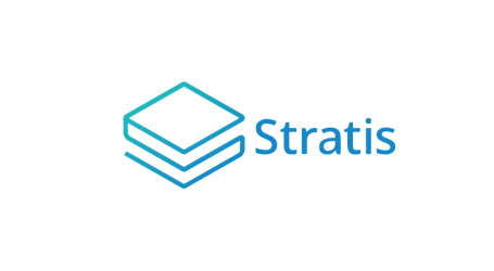 Stratis releases sidechains and smart contracts in C#