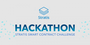 Winners revealed for $18K Stratis Smart Contracts Challenge