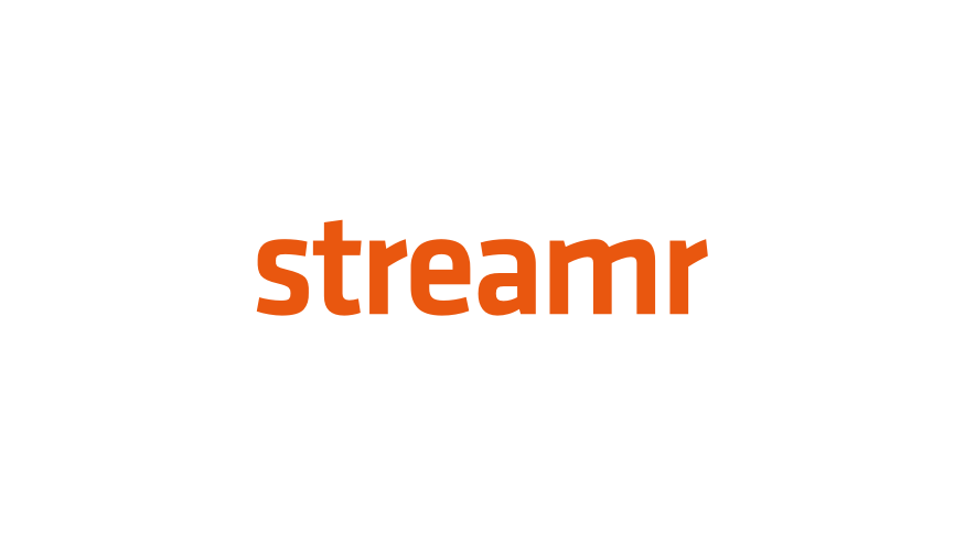 Streamr launches real-time data market, partners with Nokia and OSIsoft