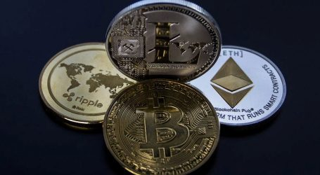 How Can Students Benefit From Using Cryptocurrencies?