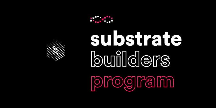 Parity rolls out Substrate builders program to streamline support ecosystem