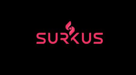 Surkus raises $10 million as EOS Global Venture Fund's first investment