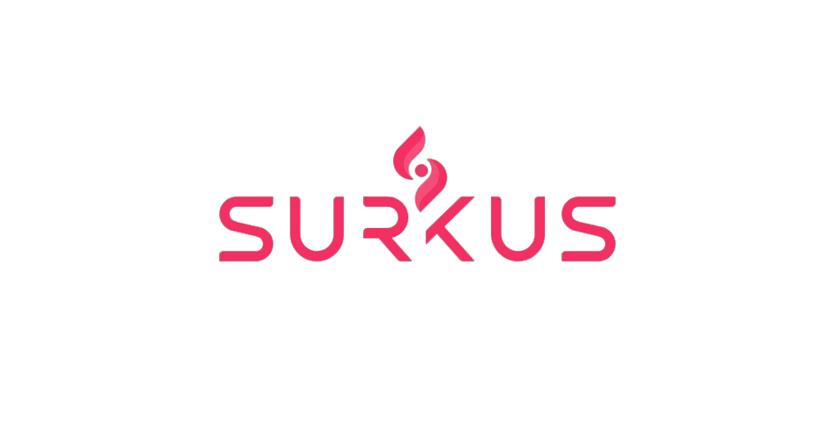 Surkus raises $10 million as EOS Global Venture Fund's first investment