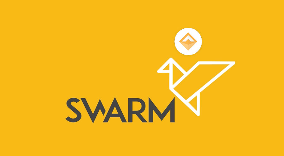 <bold>Swarm</bold> Fund adds support for the MakerDAO Dai stablecoin