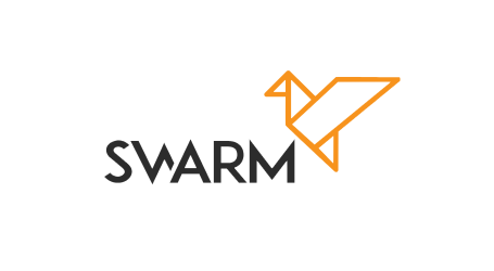 Private equity blockchain Swarm introduces masternodes to scale its decentralized network