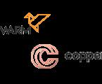 Tokenization platform SWARM selects Copper for crypto custodian