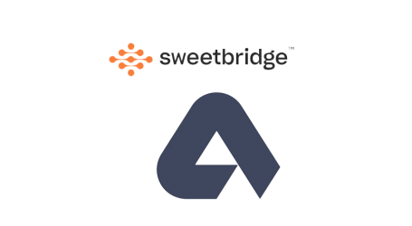 Sweetbridge joins the Accord Project to provide legal smart contracts for trade financing
