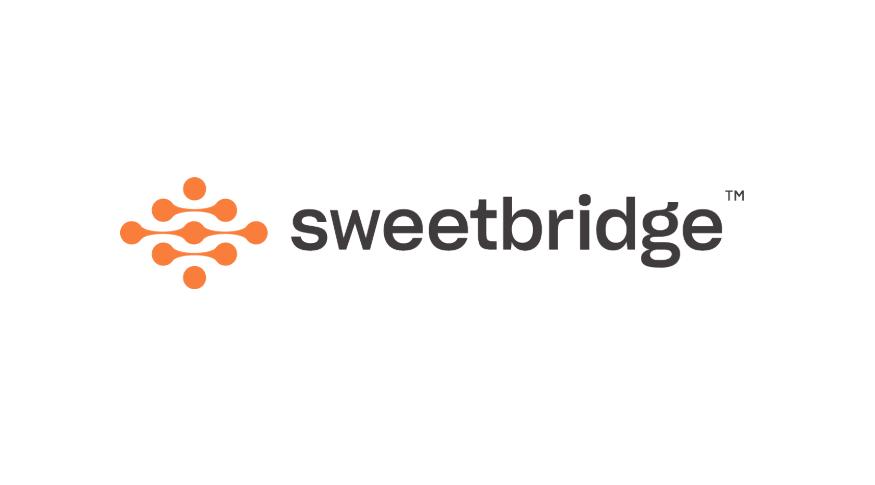 State of Arizona selects Sweetbridge for token-based vehicle lending pilot
