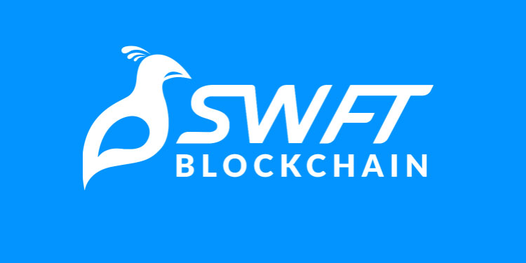 SWFT Blockchain (SWFTC) is now available on Binance Smart Chain and Huobi ECO Chain