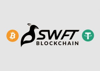 SWFT Blockchain users can now instantly borrow 1M USDT or 100 bitcoin (BTC)