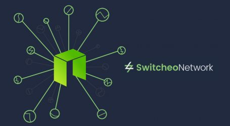 NEO-based decentralised exchange Switcheo ready for v 2.0