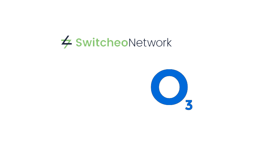 Switcheo forms partnership with NEO blockchain wallet O3
