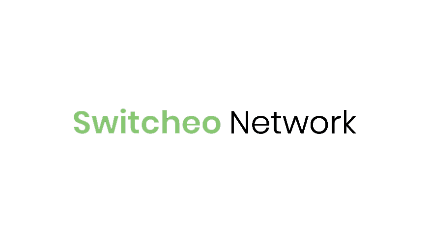 NEO based Switcheo Exchange completes integration of Ledger devices
