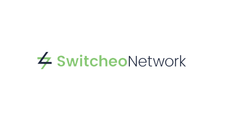 Switcheo Network lists 19 new ERC20 tokens after 'Caliisto' update