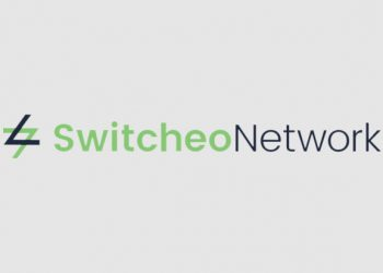 Switcheo CryptoNinjas