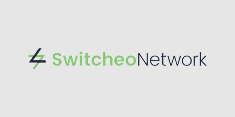 Switcheo CryptoNinjas