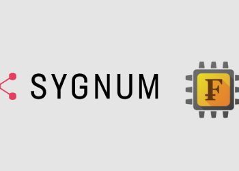 Sygnum Bank launches digital Swiss franc token (DCHF)