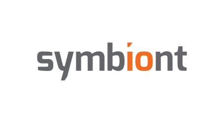 Enterprise blockchain network Symbiont closes $20 million in Series B funding