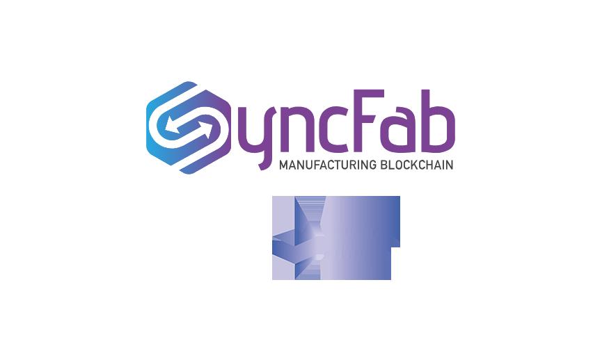 SyncFab (MFG) - coinmarketcap.com