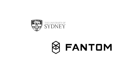 University of Sydney and Fantom to build programming toolchain for smart contracts