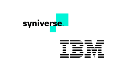 Syniverse, IBM complete blockchain solution pilot with Orange and MTS