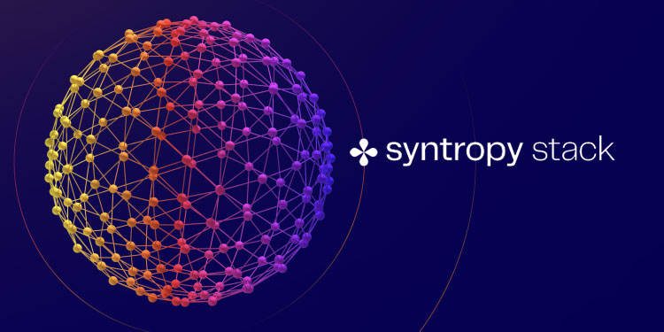 Privacy-based Syntropy VPN has launched