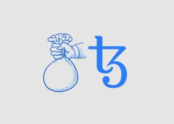 Tezos issues 21 new ecosystem grants in third cohort